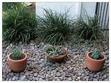 very small backyard landscaping ideas