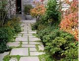 leuner landscape design inc professional landscape design services