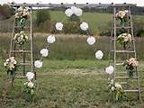 Home Wedding Decorations Ideas DIY Weddings: How to Create One-of-a ...