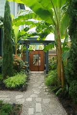 creative-tropical-landscaping-ideas_08.jpg 600×895 pixels