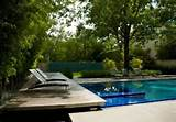 Zen Garden With Swimming Pool : Swimming Pool Design Ideas. Garden ...
