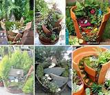 fairy garden ideas fairy gardens small outdoor garden ideas