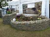 raised flower bed designs bing images