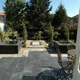 garden patio ideas patio garden ideas garden patio designs uk550 x 550 ...