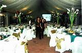 for Wedding in Clark Philippines leading Philippines Garden Wedding ...