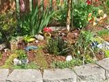 fairy garden ideas - fairy garden [1024x768] | FileSize: 406.19 KB ...
