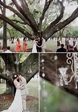 outdoor wedding ideas jpg