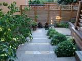 decorative garden fence for ideas for a garden fence