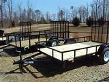 Farm and Garden Equipment for Sale in Greensboro, NC
