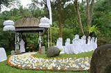 outdoor wedding venue decoration ideas wedding venue decoration ideas