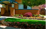 landscaping ideas for front of house landscaping ideas for front of