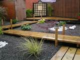Japanese Landscaping Ideas HD wallpapers - Japanese Landscaping Ideas