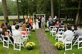 garden-wedding-back-yard-wedding.jpg
