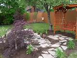 Backyard Landscape Ideas 1600x1200 Our Client Testimonials Las Vegas ...
