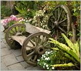 garden decorating garden decorating garden decorating garden ...