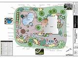 features and much more with this new landscape design software create