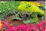 small flower beds designs home flower garden design