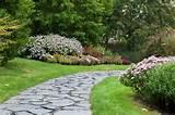 garden matez zen japanese balineze oriental resort design zen garden ...