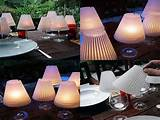 and cheap lamp design outdoor wedding decorations Simple Outdoor ...