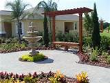 estates in apopka florida greener gardens landscaping project