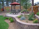 cheap and easy backyard landscaping ideas 2 (Fullsize → 3072 x 2304 ...