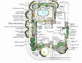 landscape design software free mac landscape design software free mac