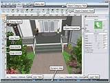 landscape design software home landscape design software 700 533