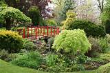 English Country Garden Designs 400x265 English Country Garden Designs