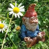 Prepossessing Garden Gnomes Information Database With Fair Funny Garden Gnomes  Funny Garden Gnomes  Pics  With Nice Sissinghurst White Garden Also Uk Gardening Blogs In Addition Lily Garden And Madison Square Garden Tour As Well As Garden Sinners Additionally Metal Garden Ornaments Birds From Gardenlandscapeideasorg With   Fair Garden Gnomes Information Database With Nice Funny Garden Gnomes  Funny Garden Gnomes  Pics  And Prepossessing Sissinghurst White Garden Also Uk Gardening Blogs In Addition Lily Garden From Gardenlandscapeideasorg