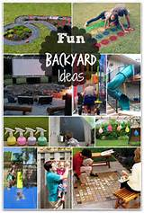 backyard ideas page 2 of 2 princess pinky girl backyard ideas for kids