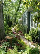 Traditional Landscape design by Kansas City Architect RDM Architecture