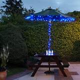 solar-christmas-lights-outdoor-target-solar-christmas-lights-outdoor ...