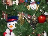 most beautiful christmas shoppe along with gifts you will find trees ...