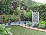 download low maintenance garden designs landscape on original size