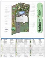 landscape plan design software
