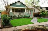 -yard-landscape-landscaping-ideas-exquisite-front-yard-landscaping ...