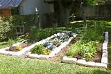garden delightful small vegetable garden design ideas extraordinary