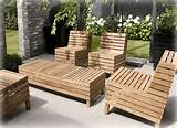 wooden garden furniture 121 wooden garden furniture