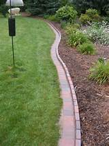 brick edging8