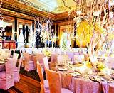 ... decoration ideas » garden wedding reception decoration ideas
