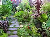 eco-friendly-gardening.jpg
