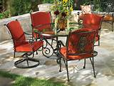 outdoor wrought iron patio seating wrought iron chairs wrought iron