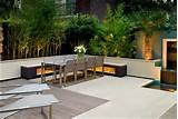 the-patio-garden-landscape-designs-1