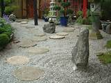this Japanese Zen Gardens Ionxqxv picture is in Category