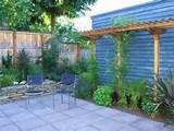Spectacular Backyard Landscaping Kid Friendly and backyard landscaping ...