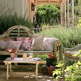 patio garden furniture