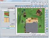 Landscape Design Software landscape design software