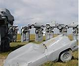 Main Photo for Carhenge