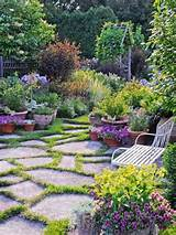 functional patio garden ideas