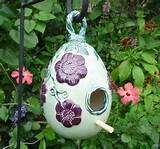 garden decor garden blossoms whimsical beautiful unique garden art
